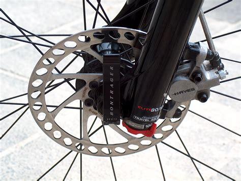 Bicycle Disc Brake.jpg