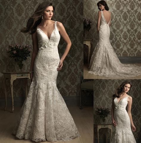 wedding dress photo western lace wedding dresses photo 2 browse pictures and high quality images stylish