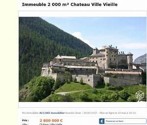 Bon Coin Moselle : au bon coin immobilier bretagne ~ Gottalentnigeria.com Avis de Voitures