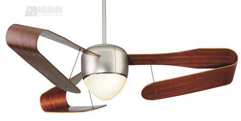fanimation centaurus ceiling fan fanimation fp4220sn 220 centaurus 54 quot tropical ceiling fan