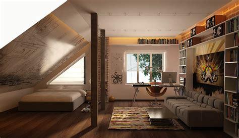 master suite bathroom ideas 19 attic office ideas for 2018 division 9 inc