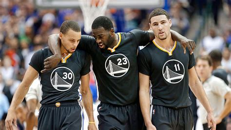 golden state warriors lead ranking  playoff ready teams