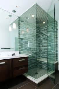 ideas for tiling a bathroom amazing ideas for bathroom shower tile designs