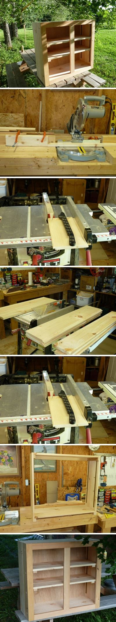 how to build kitchen cabinets step by step how to build your own kitchen cabinets step by step diy