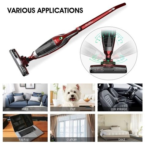 Which Vacuum Cleaner To Buy by Which Vacuum Cleaner Should I Buy Quora