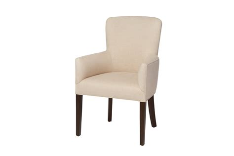 Soltaire Arm Dining Chair Reclining Chaise Lounge Chair Outdoor Wicker With Ottoman Folding Chairs For Sale Wholesale Infinity Massage Linen Tufted Dining Hanging Room Comfy Dorms Paris Cafe
