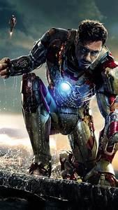 Wallpaper Avengers: Age of Ultron, Avengers 2, Robert ...