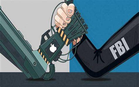 iphone encryption apple vs fbi debate iphone encryption phoneworld