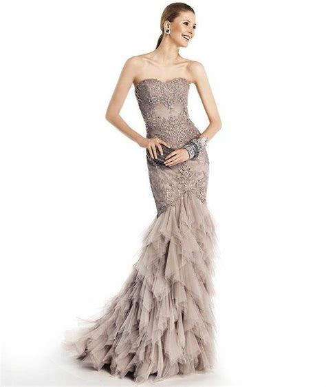 evening dresses for weddings 2014 new sheath formal prom evening homecoming pageant dress wedding dress 2041548 weddbook
