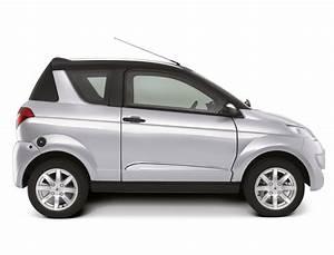 Voitures Sans Permis Prix : minauto cross break votre voiture sans permis pas cher ~ Maxctalentgroup.com Avis de Voitures