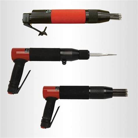 concrete surface preparation tools cs unitec
