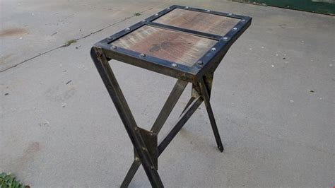 wood tables for end table millerwelds 7821