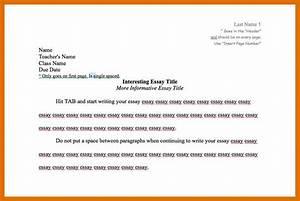 correct english essays online correct english essays online correct english essays online