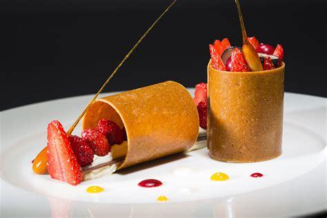 restaurant de dessert 28 images monsieur paul restaurant debuts december 11 upstairs at