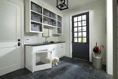 vision   kitchen  mudroom entrance  inspired room