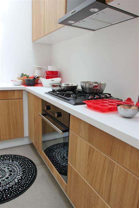 ikea cuisine 2014 territoires à partager la nouvelle collection d ikea féesmaison