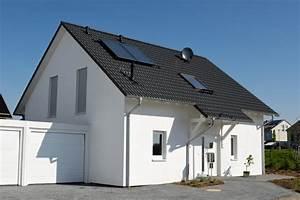 Was Kostet Rohbau Einfamilienhaus : architektenkosten beim einfamilienhaus beispielrechnung ~ Markanthonyermac.com Haus und Dekorationen