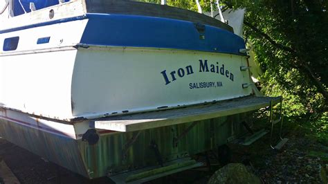 Chris Craft Roamer Boats For Sale Private Party by Chris Craft Roamer 1962 For Sale For 995 Boats From Usa