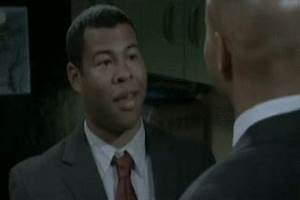Key Peele Laughing GIF - Find & Share on GIPHY