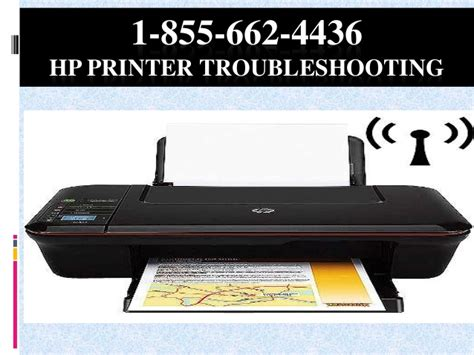 get hp printer technical 1 855 662 4436 support phone number