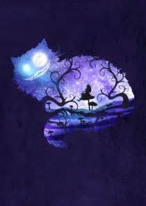 cheshire cat best 25 cheshire cat ideas on