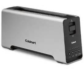 Best Slimline Toaster by Slimline Toaster