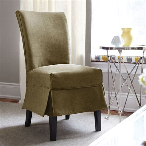 large chair slipcovers large dining chair covers large dining room chair