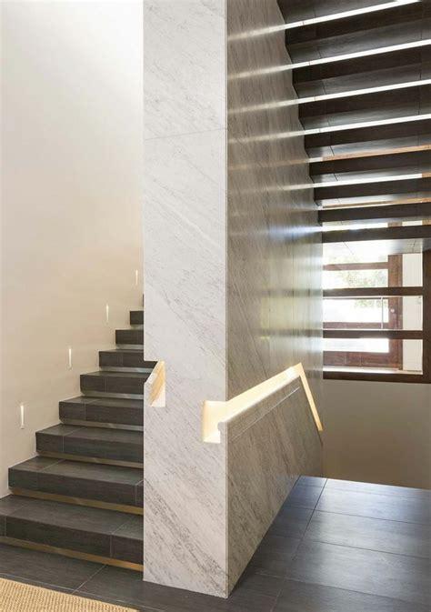 courante escalier design 25 best ideas about courante escalier on courante courante bois and
