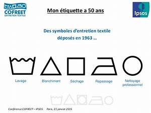 Symboles Lavage Vêtements : symbole tiquettes v tements ts12 jornalagora ~ Melissatoandfro.com Idées de Décoration