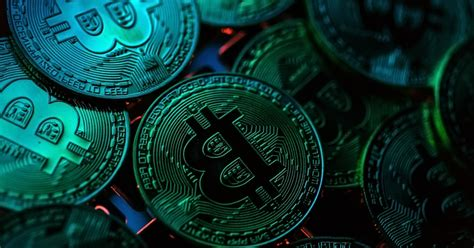 The leading bitcoin escrow and cryptocurrency escrow system! Crypto Escrow Company Promises Bitcoin, Pleads Guilty to Defrauding Client Over $3 Million ...