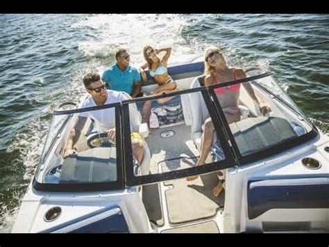 Larson Boats Youtube by 2017 Larson Boats Youtube