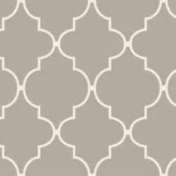 shop allen roth tile wallpaper at lowes