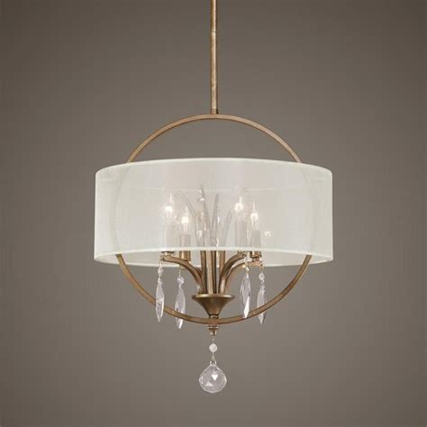 ls plus drum chandelier 20 best linda and tim 39 s images on pinterest light