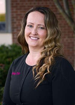 rochester dental team gentling dental care