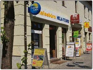 Das Kleine Cafe Billerbeck : branchenportal 24 jens erbe gala bau dienstleistungen gmbh in erkner steuerb ro sa ~ Orissabook.com Haus und Dekorationen