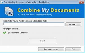 download border templates for word documents software With combine documents together