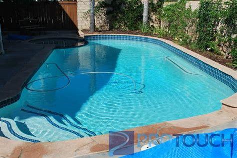 Rancho Penasquitos Home Pool Inspection