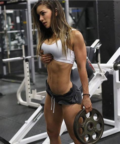 anllela sagra fitness model fitness workout 5200 best work pays images on