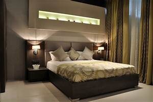 dream house flat on pinterest condos for sale high rise With interior design of bedroom furniture