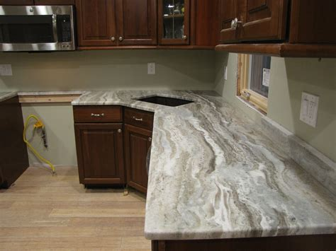 Granite Countertop Pro by Longisland Granite Starting At 29 99 Per Sf Pro