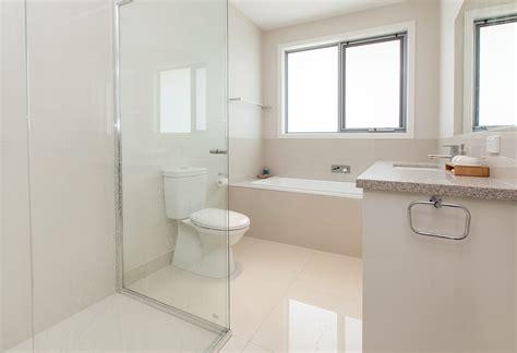 31 Excellent Bathroom Tiles Neutral Eyagcicom