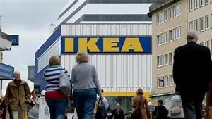 Ikea Möbel Einrichtungshaus Hamburg Altona Hamburg : wie das m belhaus ikea den bezirk altona ver ndert ~ A.2002-acura-tl-radio.info Haus und Dekorationen