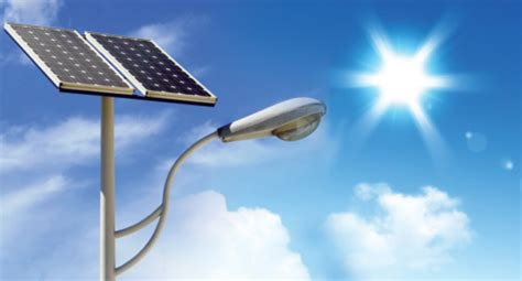solar light manufacturers  ludhiana solar light