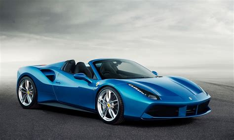 sports cars 2017 top sports car latest auto car