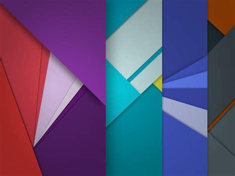 material patterns sketch freebie   resource