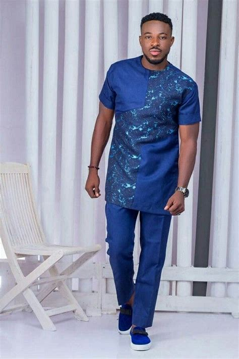 Latest Senator Wears For Male Mar 2019 Senator Wear