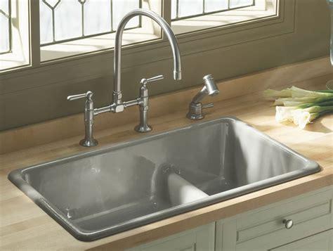kitchen sink ideas luxurious homes the greatest ideas for a corner kitchen sink design luxurific