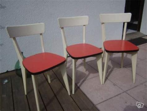 chaise haute le bon coin chaises le bon coin 28 images chaise bistrot le bon