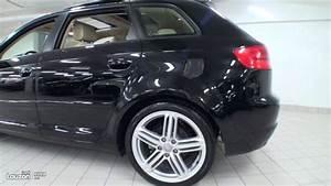 Audi A3 S Line 2010 : audi a3 2 0t premium quattro s line 2010 youtube ~ Gottalentnigeria.com Avis de Voitures