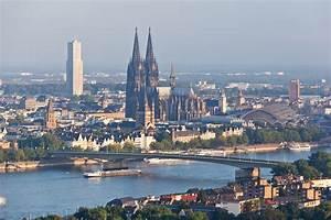 Date In Köln : file ballonfahrt ber k ln rhein deutzer br cke k lner dom gro st martin k lnturm rs 4085 ~ Orissabook.com Haus und Dekorationen